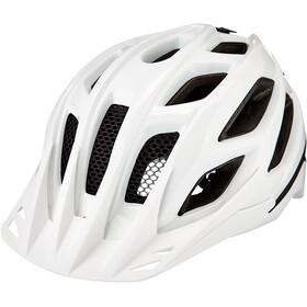 KED Companion Helm white